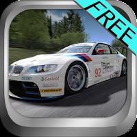 Drag Racer 1.2