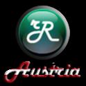 real Radio Austria logo
