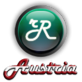real Radio Austria