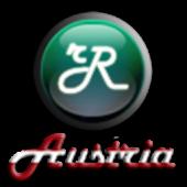 real Radio Austria