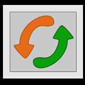 Picoll - Backup Media at Home
