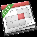 Shift Cal - Cuadra Turnos Free v2.1.7