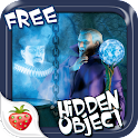 Tempest 1 Hidden Object FREE icon