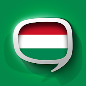 Hungarian Audio Dictionary