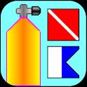 DiveBlender icon