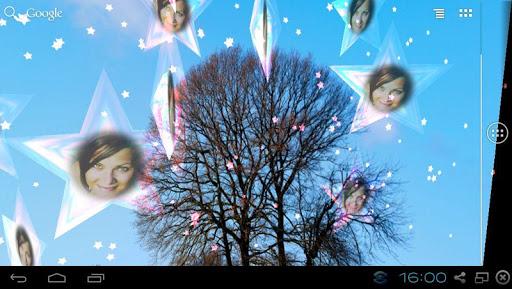 【免費個人化App】浪漫的写真-APP點子