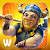 Farm Frenzy: Viking Heroes file APK for Gaming PC/PS3/PS4 Smart TV