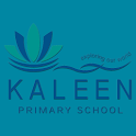 Kaleen Primary School icon
