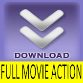 Full Movie Action Indonesia