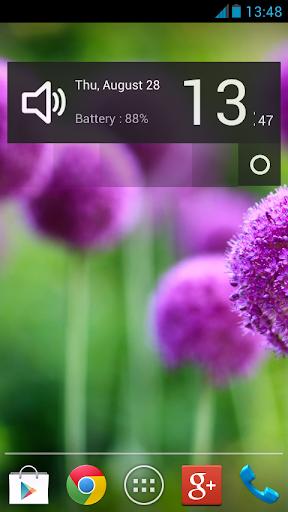 玩工具App|Ticket : Clock免費|APP試玩