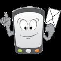 AutoResponder icon