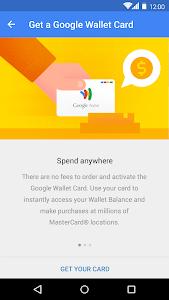 Google Wallet v2.0-R163-v18-RELEASE