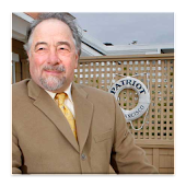 Michael Savage Show