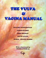 The Vulva and Vagina Manual