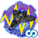 Music Ride icon