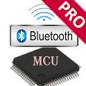 Bluetooth spp tools pro icon