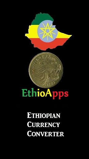 Ethiopian Currency Converter