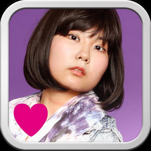 綾 ver. for MKB 娛樂 App LOGO-APP試玩