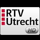 RTV Utrecht HD icon