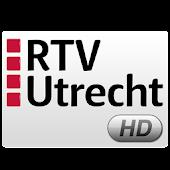 RTV Utrecht HD