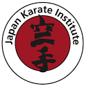 Japan Karate Institute Free icon
