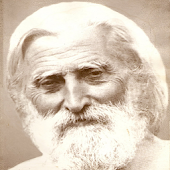 Master BEINSA DUNO