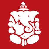 Ask Ganesha