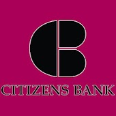 Citizens Bank Mobile