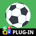 WorldCup2014-Photo Grid Plugin 1.0 icon