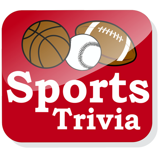 Trivia Junkie Sports Edition