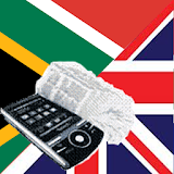English Afrikaans Dictionary for iphone