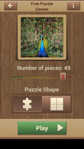 益智遊戲 - 免费游戏 解謎 App-愛順發玩APP