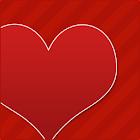 Love Meter / Love Calculator icon