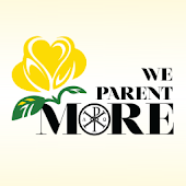 We Parent More