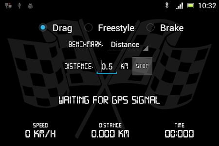Real Drag Racing v2.0