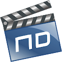 NapiDroid icon