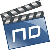 NapiDroid