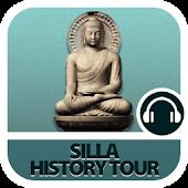 Silla History Tour