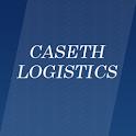 Caseth Logistics icon