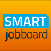 SmartJobBoard