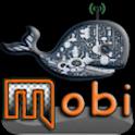 Mobigeeks logo
