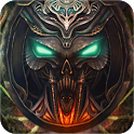 War of Glory icon