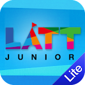 LATT JUNIOR Lite