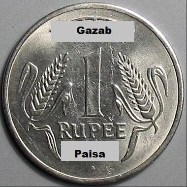 Gazab Paisa