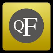 QuiFinanza