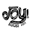 SUUSI 2011 eVENTS logo