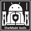 StarMade tools