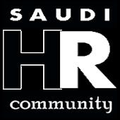 HR Saudi
