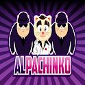 Al Pachinko icon