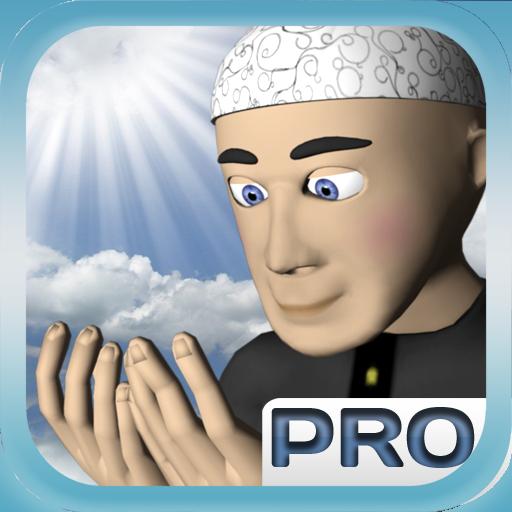 Salah 3D Pr.. file APK for Gaming PC/PS3/PS4 Smart TV